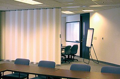 Accordion Partitions. Accordion doors and partitions from Modernfold ... & Modernfold Accordion Partitions